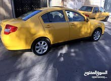 2014 Chery A5 for sale in Babylon