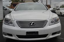2012 Lexus ls 460 for sale whats app +447438873292