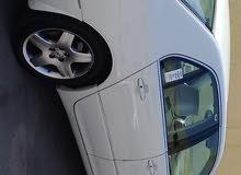 +200,000 km Lexus LS 2006 for sale