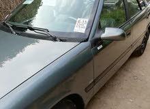 Daewoo Espero car for sale 1996 in Baghdad city
