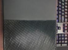 جهاز XBOX ONE للبيع او بدل مع ps4