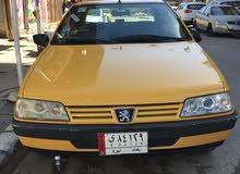Used Peugeot Other in Baghdad