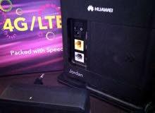 راوتر زين 4G/LTE