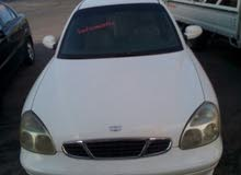 Daewoo Nubira for sale, Used and Automatic