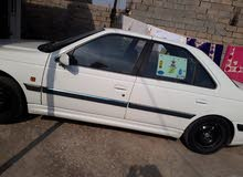 Peugeot Other in Basra