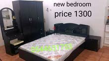 For sale Bedrooms - Beds that's condition is New - Dubai