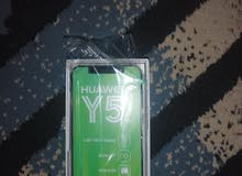New Huawei  for sale in Tripoli