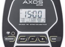 KETTLER AXOS M LA EXERCISE BICYCLE
