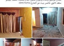 Villa in Basra Zubayr for sale