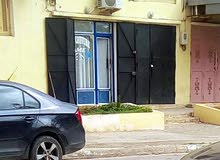 1063 logements aadl usto bloc 22