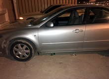 Mazda Other for sale at best price