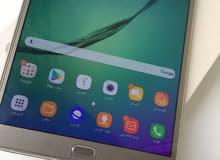 سامسونج جالكسي تاب اس2  Samsung Galaxy Tab S2