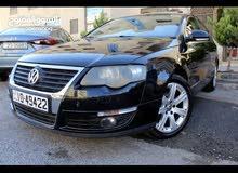 Best price! Volkswagen Passat 2009 for sale