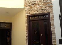بيت 108م للبيع في منطقة الغدير