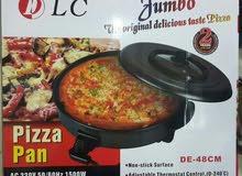 فرن البيتزا والكيك # شوى ، طبخ ، قلى ، تسخين