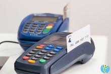 عطور تركيب واصلي وكوبي بالبطاقة مصرفية والتداول وخدمة السداد