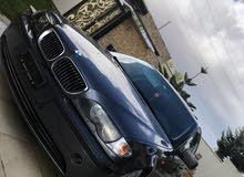 For sale 2004 Grey 325