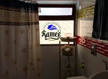 شقة للبيع دمشق مشروع دمر جزيرة 16