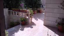 Daheit Al Yasmeen neighborhood Amman city - 345 sqm house for sale