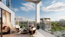 apartment Third Floor in Dubai for sale - Nadd Al Sheba