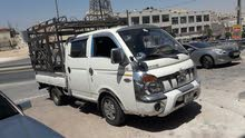 2005 Used Hyundai Porter for sale