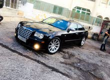 Chrysler 300C 2005 for sale in Amman