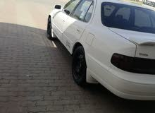 Toyota Camry 1993 For Sale