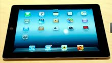 Apple iPad 3 32 GB WiFi in good condition for sale