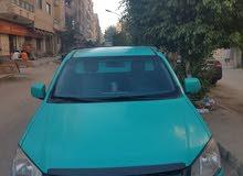 Chevrolet Other 2015 - Ismailia