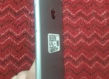 للبيع ( فقط بيع ) ايفون 6s plus 128GB