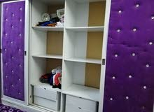 For sale Cabinets - Cupboards that's condition is Used - Al Madinah