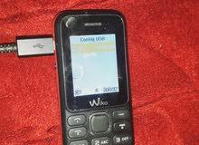 هاتف محمول بحالة جيدة