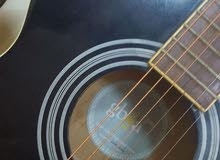 جيتار ماركه gpa pro بسعر خيالي
