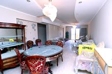 new apartment is up for sale in Alexandria Fleming