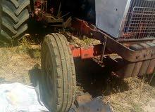 جرار زراعي براون 990