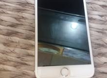 ايفون 6 s بلص
