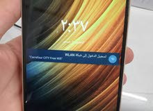 New Lenovo  for sale in Amman