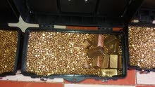 Gold and diamonds for sale