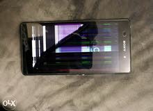 Sony z2 الموبيل محتاج شاشة