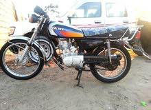 #مطلوب -مطلوب دراجة ايراني نوع تلاش او نامة حته لو مو نظيفه كلش بسعر مناسب العنده لايقصر