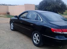 Best price! Hyundai Azera 2007 for sale