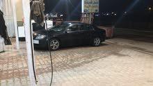 Best price! Chevrolet Malibu 2011 for sale