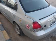 اكس دي 2003