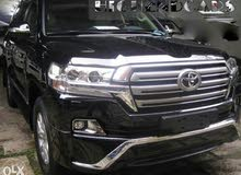 تحويلات سيارات whatsup  0798077063..0792048706