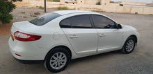 For sale 2012 White Other
