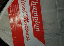medical mattress فرشه طبيه