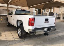 Automatic GMC 2016 for sale - Used - Kuwait City city