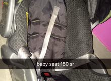 baby seatsكراسي اطفال