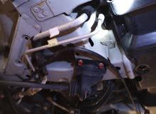 دباب دايو سوبر 2015 قمة في النظافة