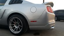 Used 2010 Ford Mustang for sale at best price